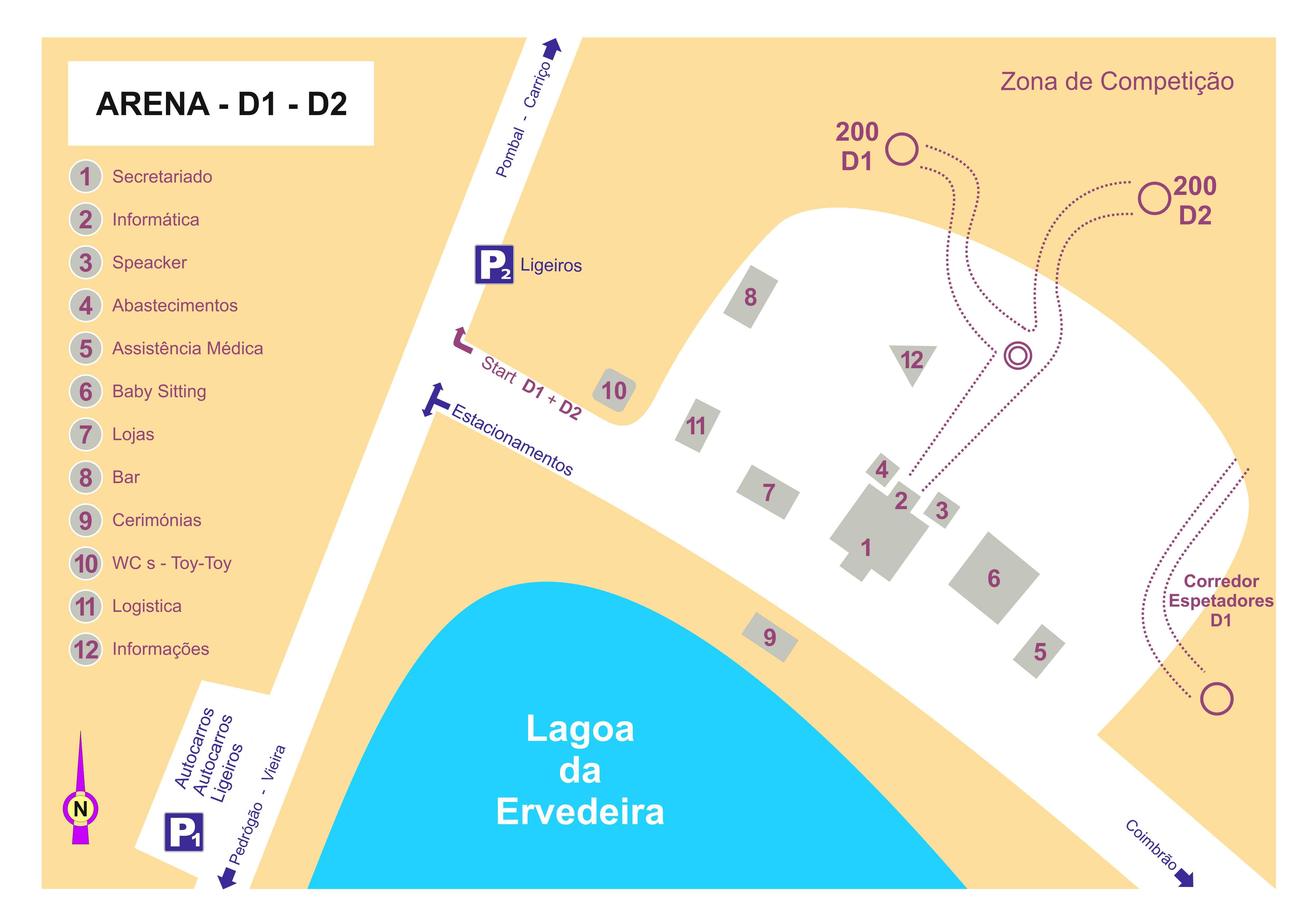 arena_d1_d2_layout_v20nov