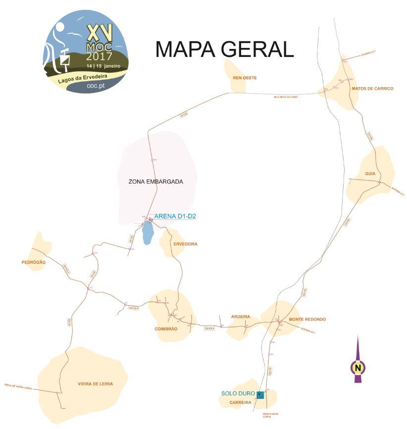 xvmoc_mapa-geral_v07nov2016